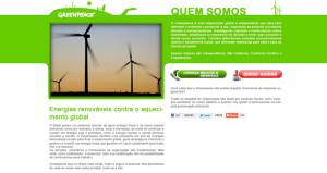 site-landingpage-greenpeace