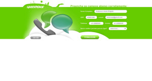 site-landingpage-greenpeace-clicktocall