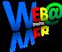WebaDesign – Empresa de Webdesign – Desenvolvimento Web Design Macaé e Curitiba
